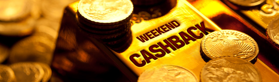 joy-casino-weekend-cashback