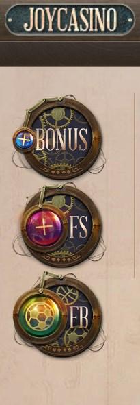 joycasino-vse-bonusy