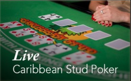 joy-casino-pocker