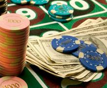 Выигрывай в казино правильно
