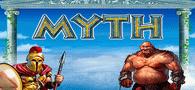 Игровой автомат Myth